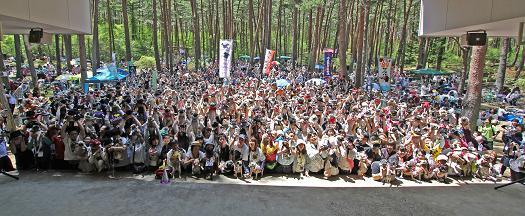 2011-05-15 集合-2La1