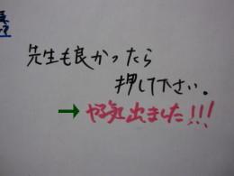 IMG_20110710__04.jpg