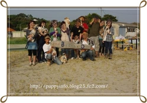 2010-05-03里帰り会(Kzy)-307