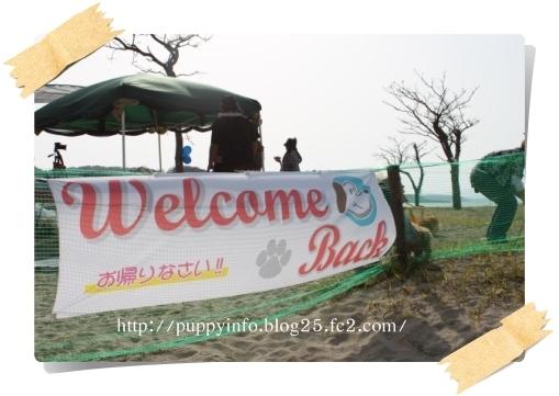 2010-05-03里帰り会-252