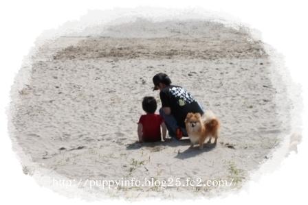 2010-05-03里帰り会-119