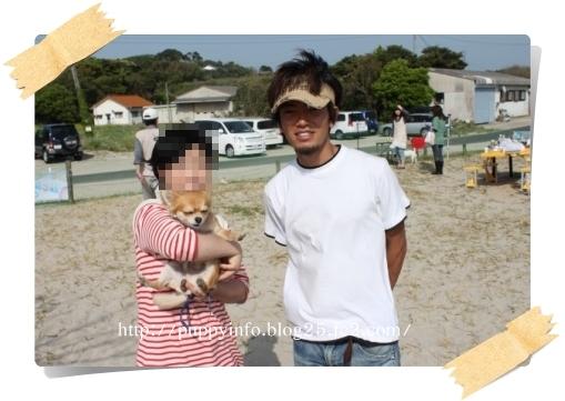 2010-05-03里帰り会-222