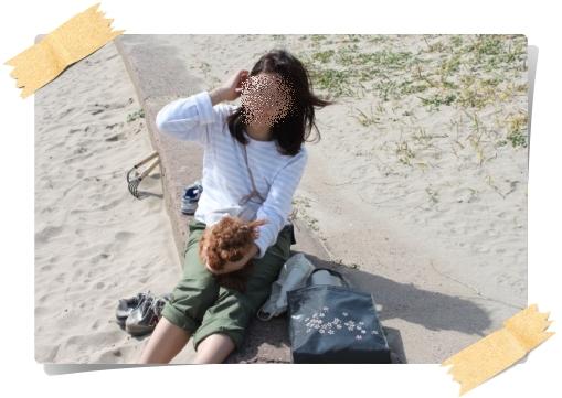 2010-05-03里帰り会-077