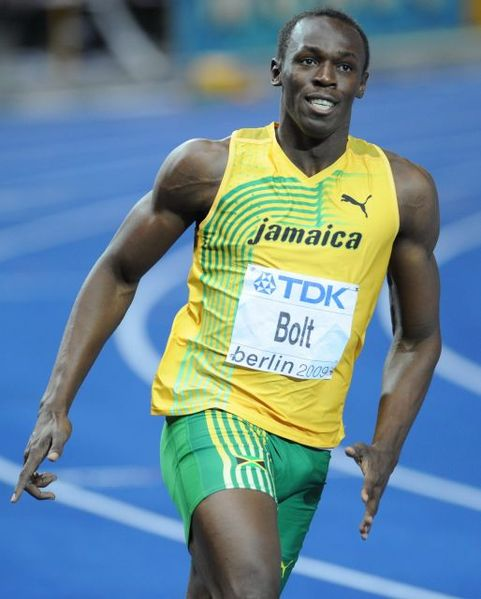 481px-Usain_Bolt_smiling_Berlin_2009.jpg