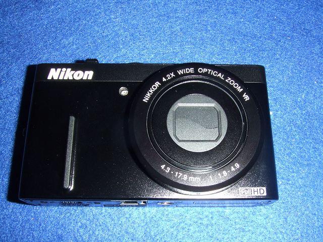 s-110626-248.jpg