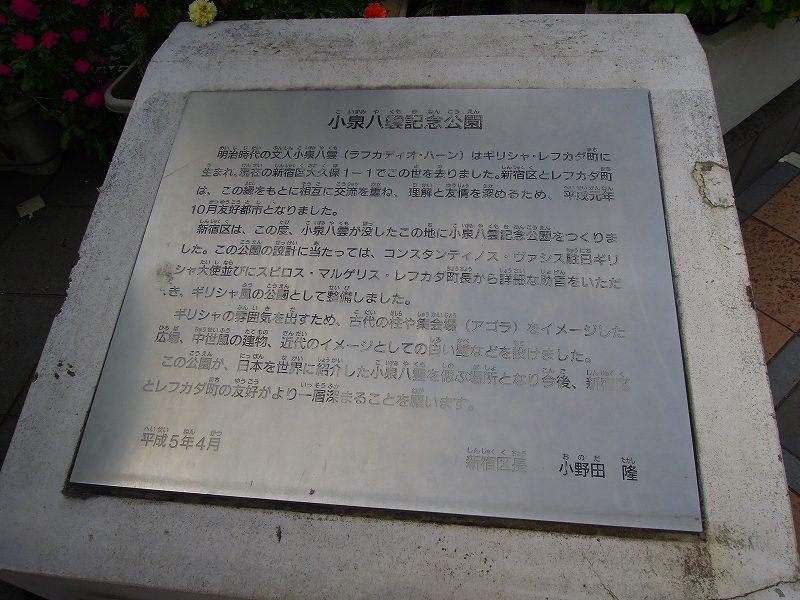 s-110916-036.jpg