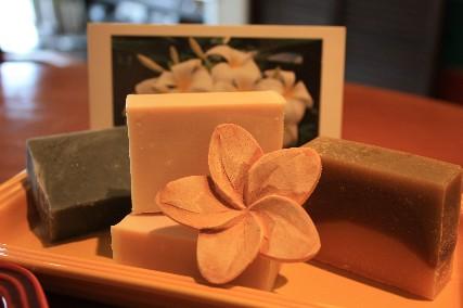 10春新作soap2