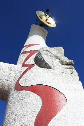 10太陽の塔1