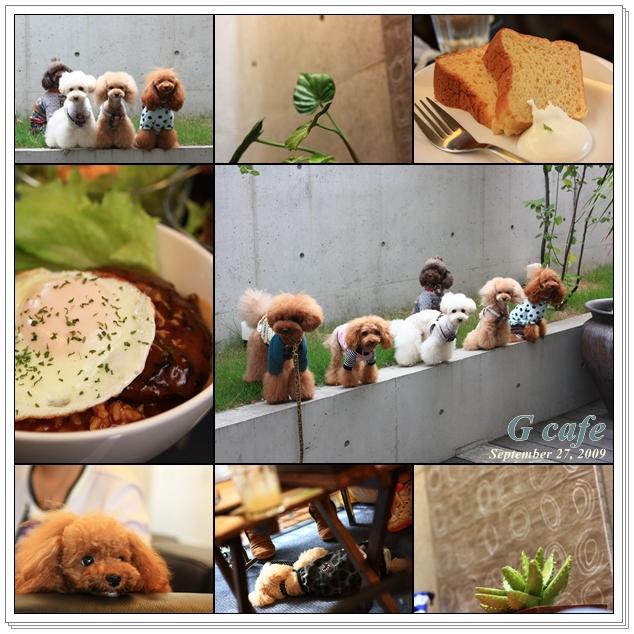 Gcafe_20091002152106.jpg