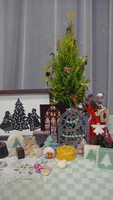 マイクリスマス