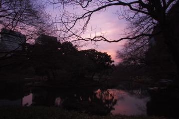 UK_koishikawakourakuen_Blue