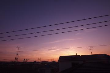 asahi_20110314_1