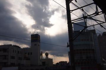 kumoma_20110327_1