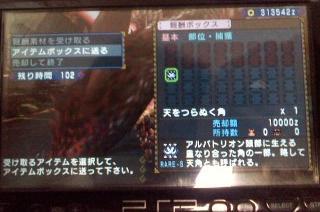 P2011_0701_173712.jpg