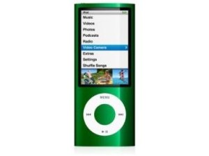 Apple_iPod_nano_green1.jpg