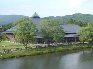 karuizawaoogaho-ru.jpg