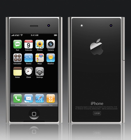iphone5_concept_design_1.jpg