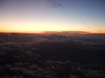 sky+010_.jpg