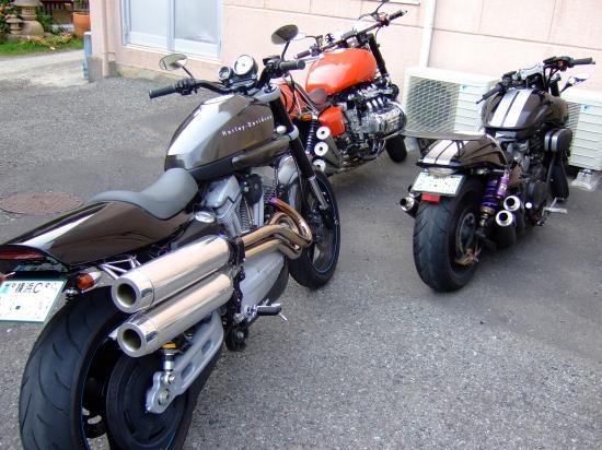 touring+026__20100524222431.jpg