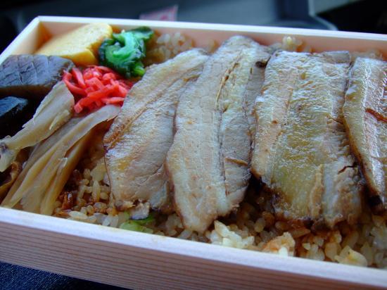 tsukuba2+098_.jpg