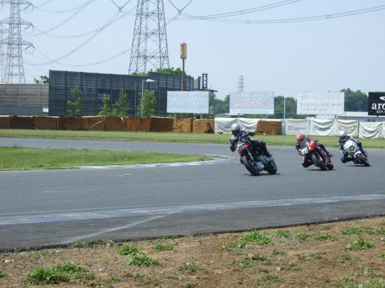 tsukuba2+107_.jpg