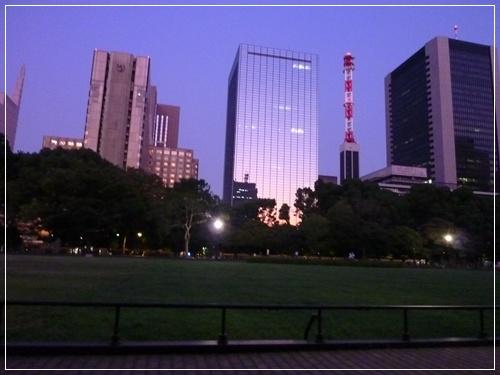 20110719_8.jpg