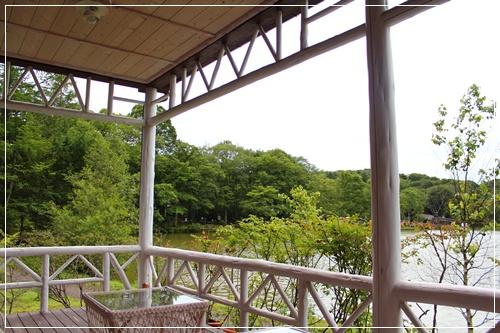 20110809_14.jpg