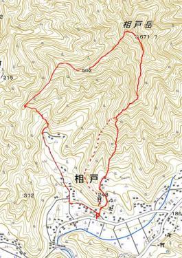 110104-aido-map.jpg