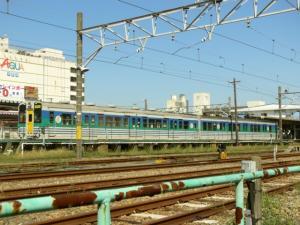 kururi126_a.jpg