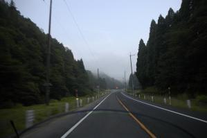 20110816_1841