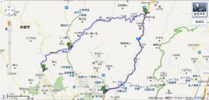20110827_朝練コース