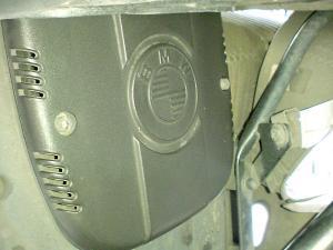 20110726オルタネータカバー下端