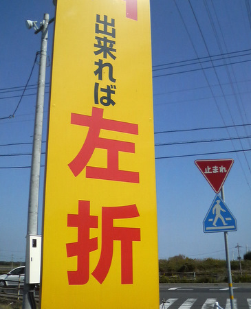 kanban_0910.jpg