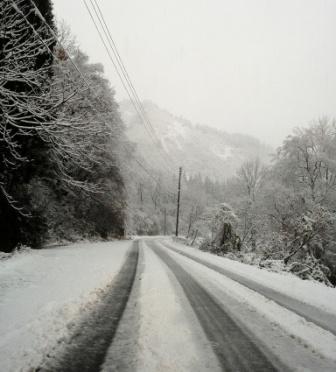 小国初雪2