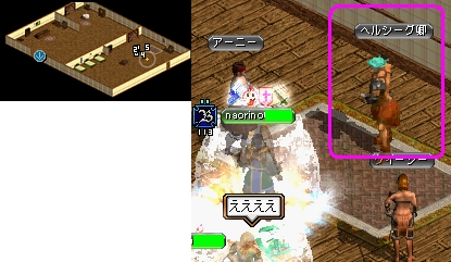h_tokimori0001.jpg