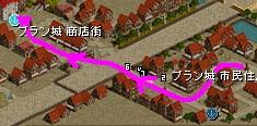h_tokimori07.jpg