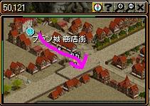 h_tokimori10.jpg