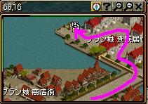 h_tokimori13.jpg