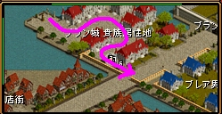 h_tokimori16.jpg