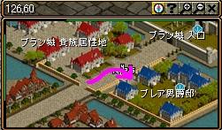 h_tokimori17.jpg