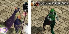 h_tokimori18.jpg
