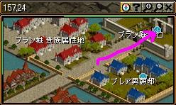 h_tokimori19.jpg
