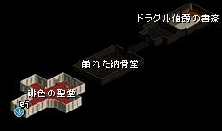 h_tokimori20.jpg