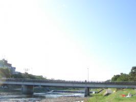 DSC05685.jpg