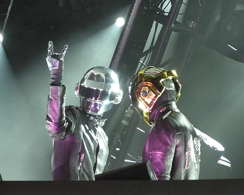 Daft+Punk+daftpunk.jpg