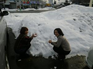 2012.02.11奥伊吹ツアー 001