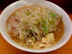 立川二郎091112