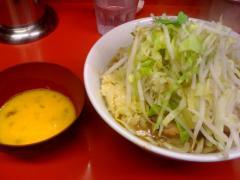 桜台二郎091224