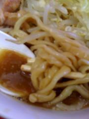 モッコリ豚麺100110