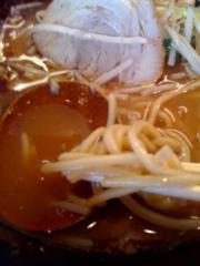 赤道麺100120